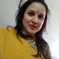 Gauri Agrawal Photo 17
