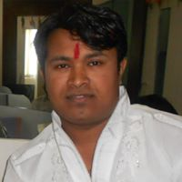 Jaydeep Kadam Photo 16