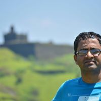 Jaydeep Kadam Photo 17