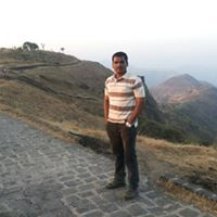 Jaydeep Kadam Photo 19