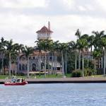 Trump's Mar-A-Lago Club Just Doubled Its New Membership Fee To $200000