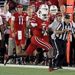 Teddy Bridgewater, No. 8 Louisville Hold Off Rutgers