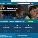 In Obamacare's First Year, 16000 In Kalamazoo County Get Insurance Through Aca